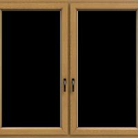 Okna PCV IGLO 5 Classic